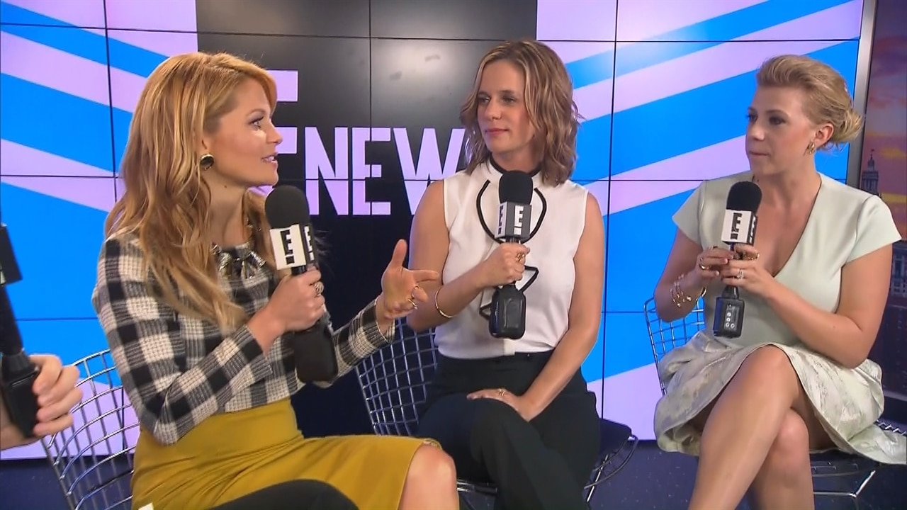fuller house renewed for season 2—let the mary-kate and ashley