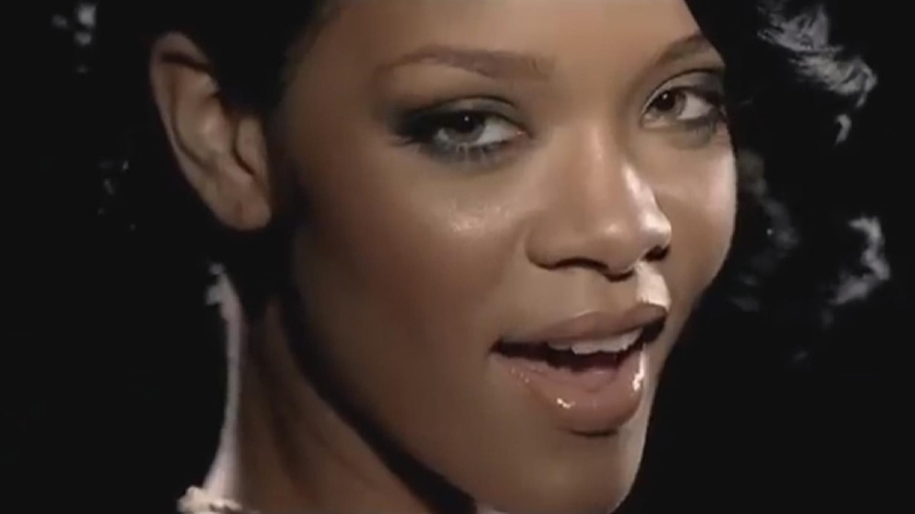 Rihanna News, Pictures, and Videos | E! News