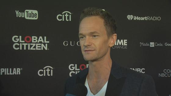 Does Neil Patrick Harris Want to Cohost