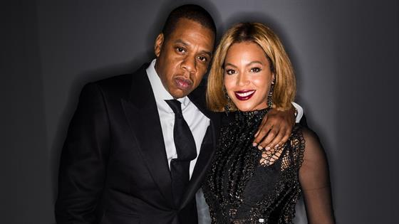 Beyonce's Pregnancy Has Rocked Her Marriage