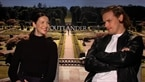 Play Video - Outlander Actors Reveal Truths and Lies About Show