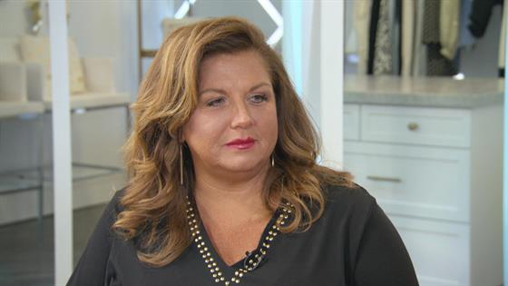 Dance moms abby lee miller opens up about her prison sentence and dance moms abby lee miller opens up about her prison sentence and the mistakes she has to pay for e news thecheapjerseys Image collections