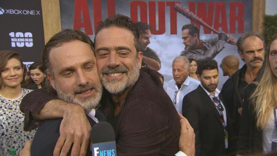 http://eonlinethumbs-a.akamaihd.net/images/267/803/rcm_20171023_twd_a_265553_560x315_1079402563987.jpg