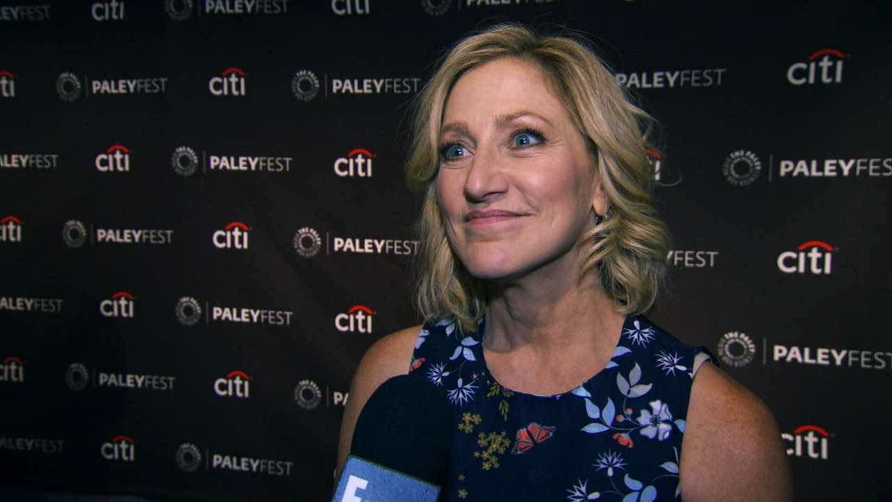 edie falco u0027s best roles from the sopranos to will u0026 grace and