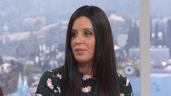 Patti Stanger's Warning to Lovebirds J.Lo & A-Rod