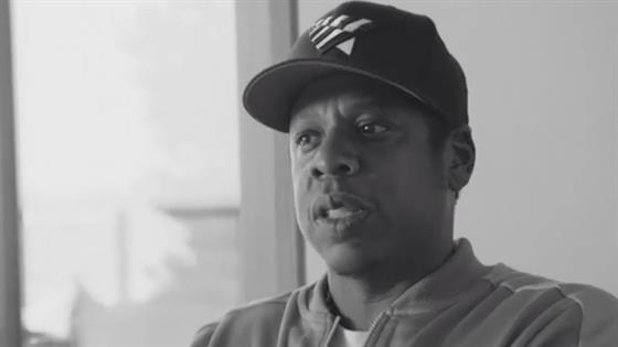 Jay-Z Addresses Kanye West Beef and More