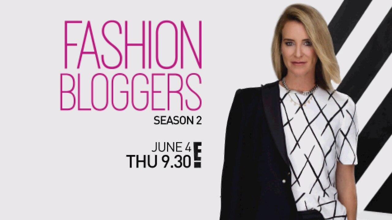 Fashion Bloggers Episode 2 Recap Dog Selfies Designer
