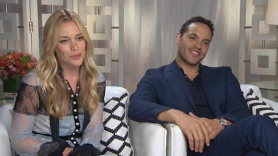 Piper perabo news pictures and videos e news piper perabo talks fame after coyote ugly junglespirit Choice Image