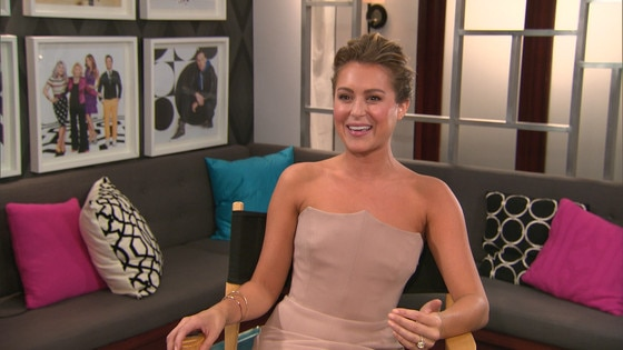 Alexa Vega News Pictures And Videos