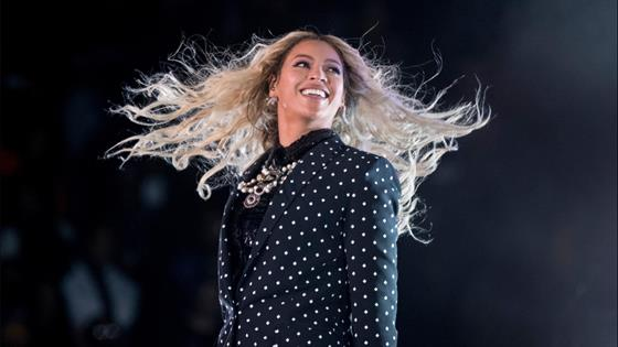 Beyonce & Twins Finally Home From the Hospital