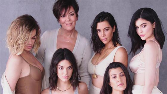 Kardashian Family Regrets, Admissions & Untold Stories