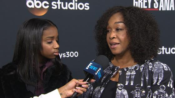 Shonda Rhimes Admits That Greys Anatomy Wont Ever Go On Without