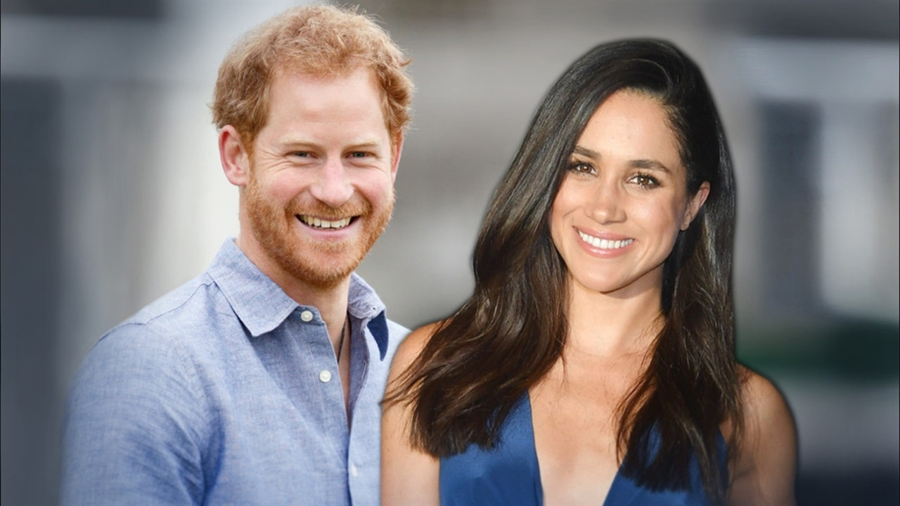 Image result for meghan markle and harry