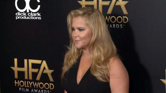 Amy Schumer Claps Back at Barbie Backlash