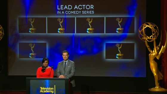 Emmy Nominations 2014: Game of Thrones,' Breaking Bad,' EarnNods Emmy Nominations 2014: Game of Thrones,' Breaking Bad,' EarnNods new picture