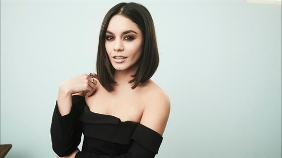 Vanessa hudgens weight loss 2018