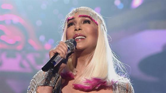 Divas Dominate the 2017 Billboard Awards!