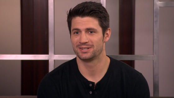 james lafferty biography
