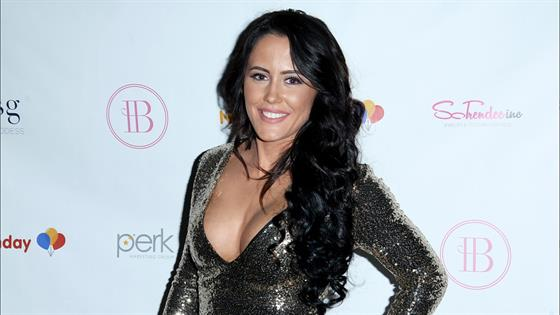 Jenelle Evans Shares Details About Her Upcoming Wedding