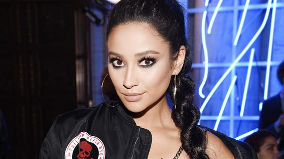 How to Do the Braided Hairstyle All the Celebs Are Wearing