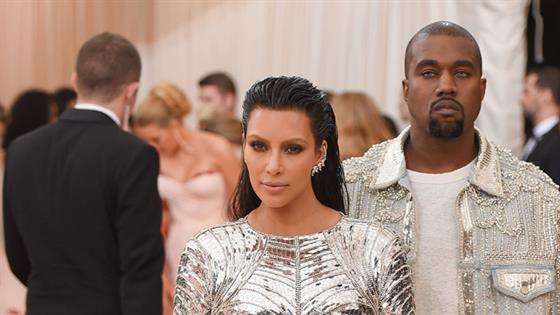 Why Kimye Is Stronger Than Ever