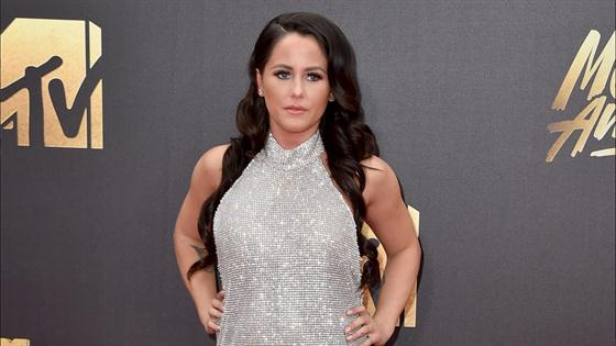 Jenelle Evans Reaches Custody Agreement With Her Mother