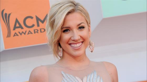 Savannah Chrisley Has a New Man