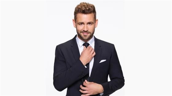 Meet the 30 Women Vying for Nick Viall's Heart