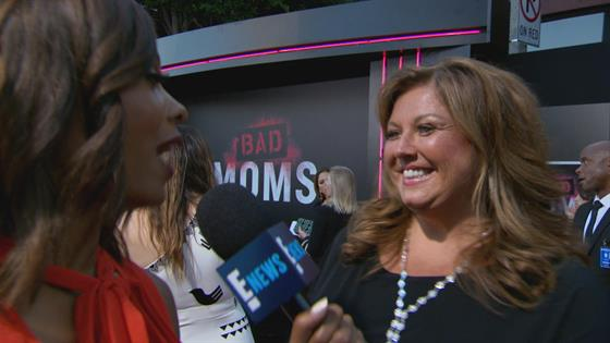 Abby Lee Miller Gives Update on Personal Life