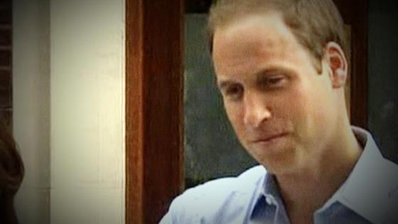 Did Prince William's Ski Trip Upset Kate Middleton?