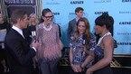 Play Video - J. Crew's Jenna Lyons Talks Gatsby Fashion