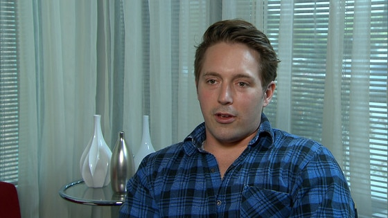 beck bennett википедияbeck bennett i don't wanna, beck bennett википедия, beck bennett instagram, beck bennett sing, beck bennett height, beck bennett lose weight, beck bennett snl, beck bennett it's not complicated, beck bennett imdb, beck bennett interview, beck bennett wife, beck bennett scarlett johansson, beck bennett youtube, beck bennett actor, beck bennett biography