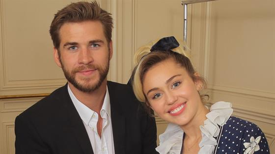 Why Miley Cyrus and Liam Hemsworth Aren't Married Yet