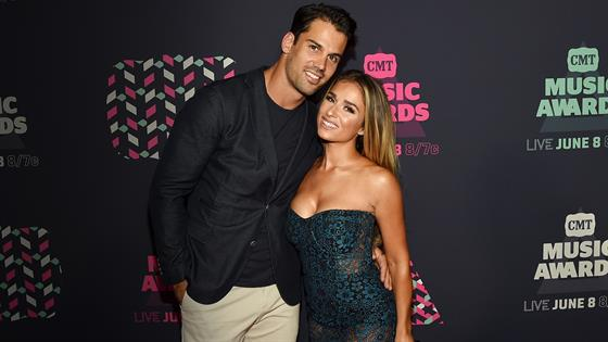 Do Eric and Jessie James Decker Want a Third Baby?