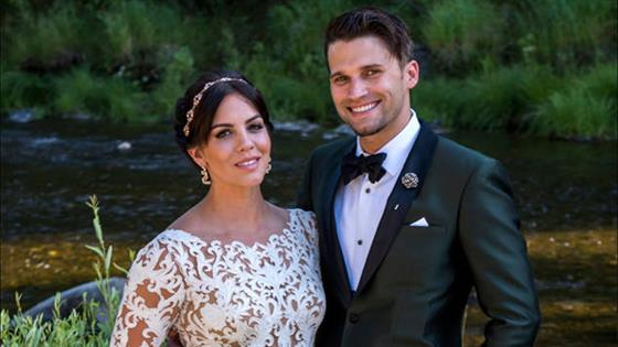 Tom Schwartz & Katie Maloney Blast Divorce Rumors