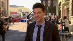 Play Video - MasterChef Feeds Glee Crew