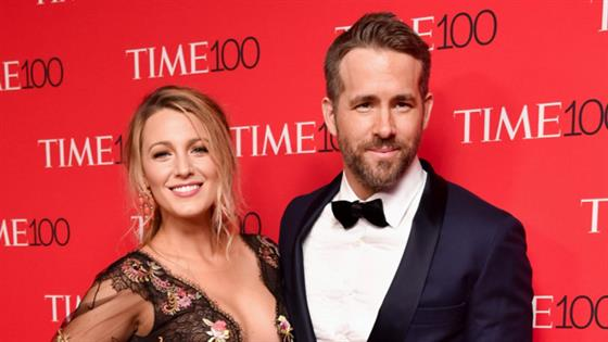 Inside Ryan Reynolds and Blake Lively's Date Night