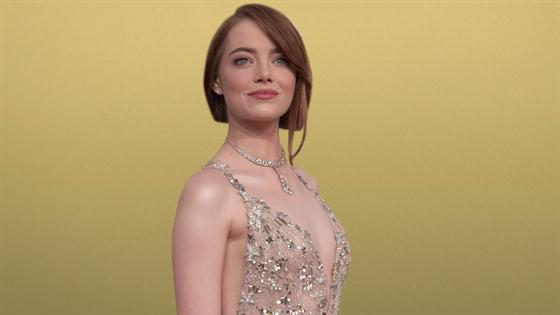Die 2017 Academy Awards starten mit E!'s Red Carpet