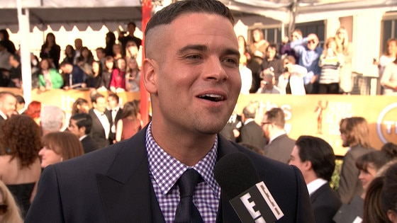 mark salling facts