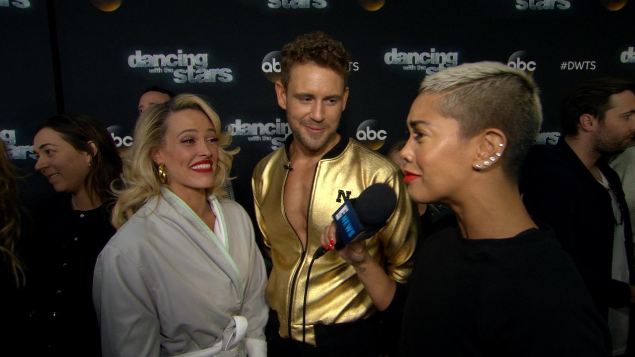 Nick Viall and Vanessa Grimaldi End Their Engagement: So Which ...