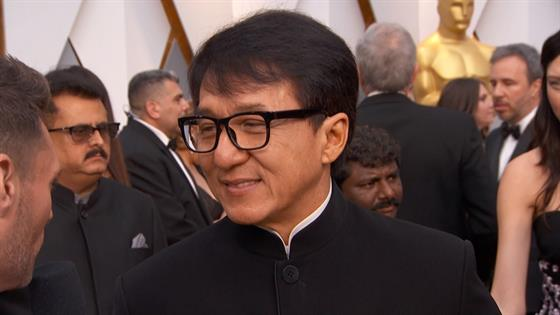 jackie chan news pictures and videos e news uk