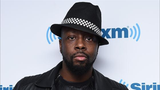 Wyclef Jean Speaks Out After Police Incident