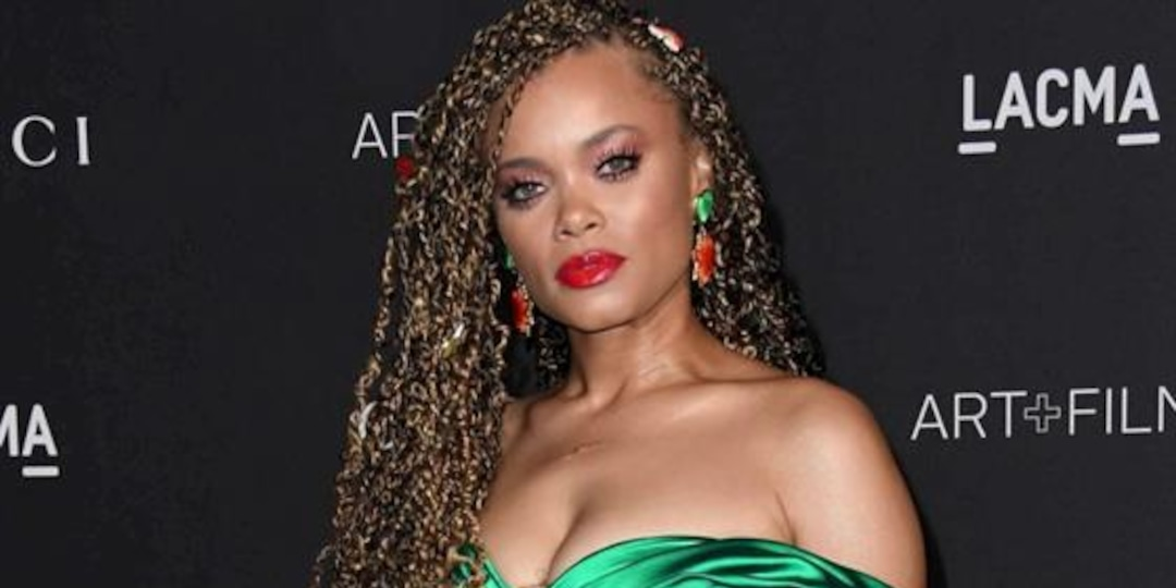 Andra Day Opens Up About Her Addiction With Porn & Sex - E! Online.jpg