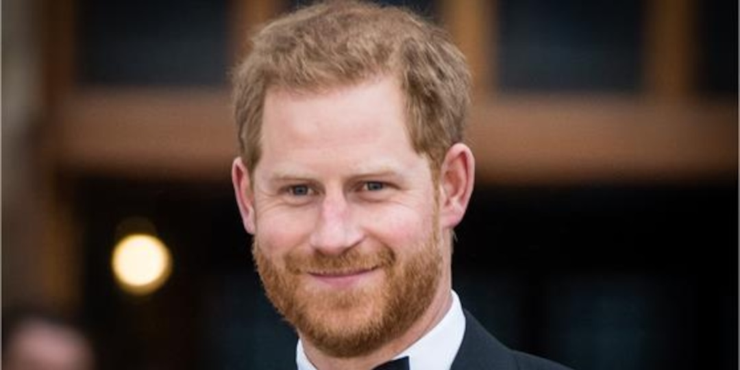 Prince Harry Addresses Nude Vegas Photos in Revealing Interview - E! Online.jpg