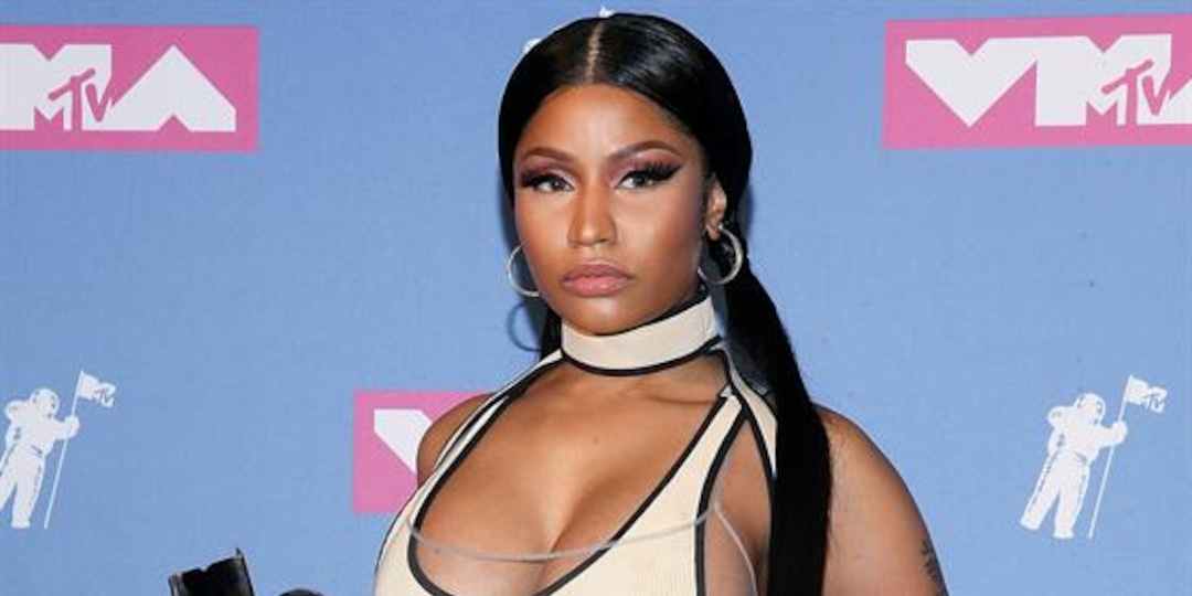 "Nicki Minaj Breaks Silence on Her Father's ""Devastating"" Death - E! Online.jpg"