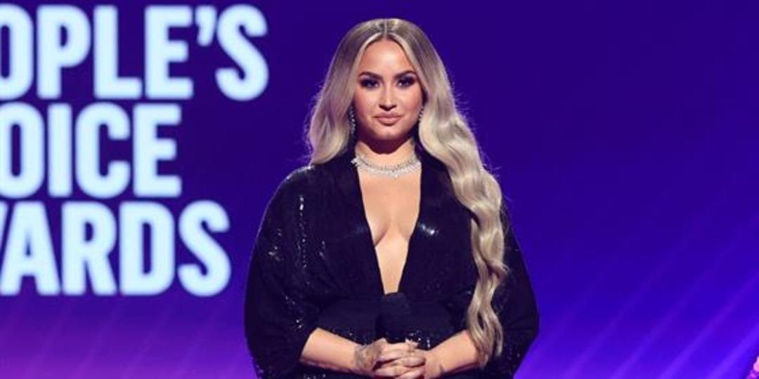 Demi Lovato Will Search for Aliens in New Docu-Series - E! Online.jpg