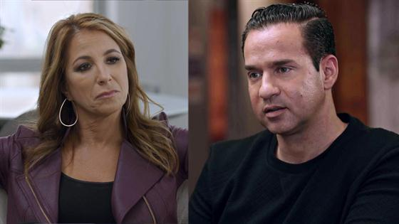 """Hollywood Medium"" Recap (S4 Ep5): Jill Zarin, Carson Kressley & The Situation"