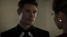 """The Arrangement"" Season 2 Catch-Up"