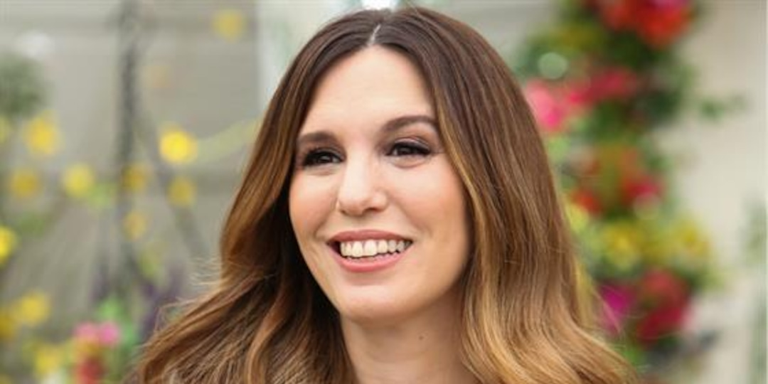 "Christy Carlson Romano Felt ""Salty"" Over Shia LaBeouf's Success - E! Online.jpg"
