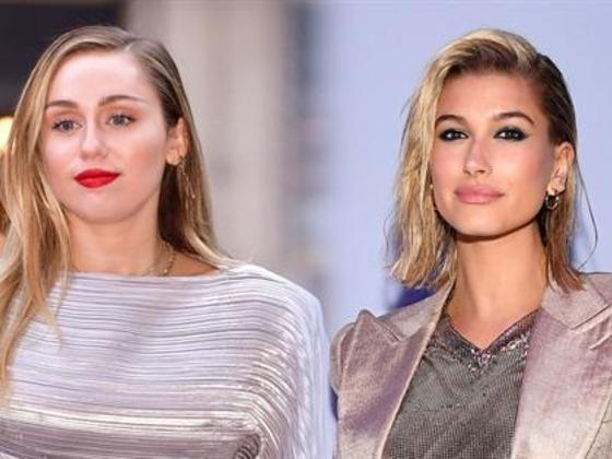 Miley Cyrus Admits to Bullying Hailey Baldwin